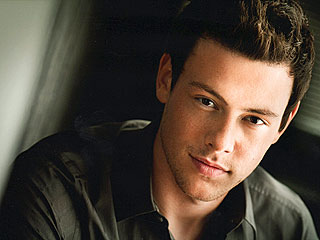 'Glee' cast to honor Cory Monteith with a rendition of 'Seasons of Love'
