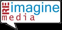 Reimagine Media