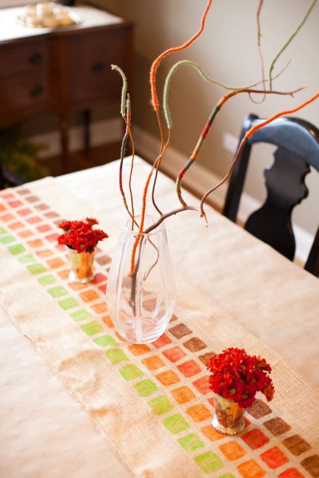how-to-make-a-table-runner