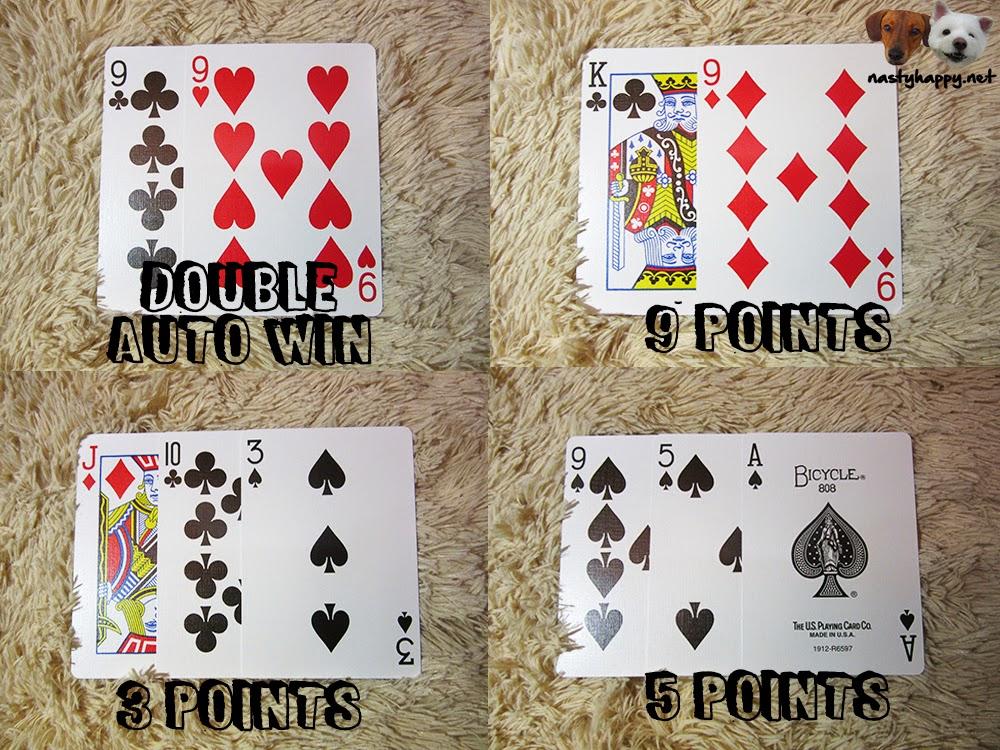 Solusi security alert zynga poker ca3