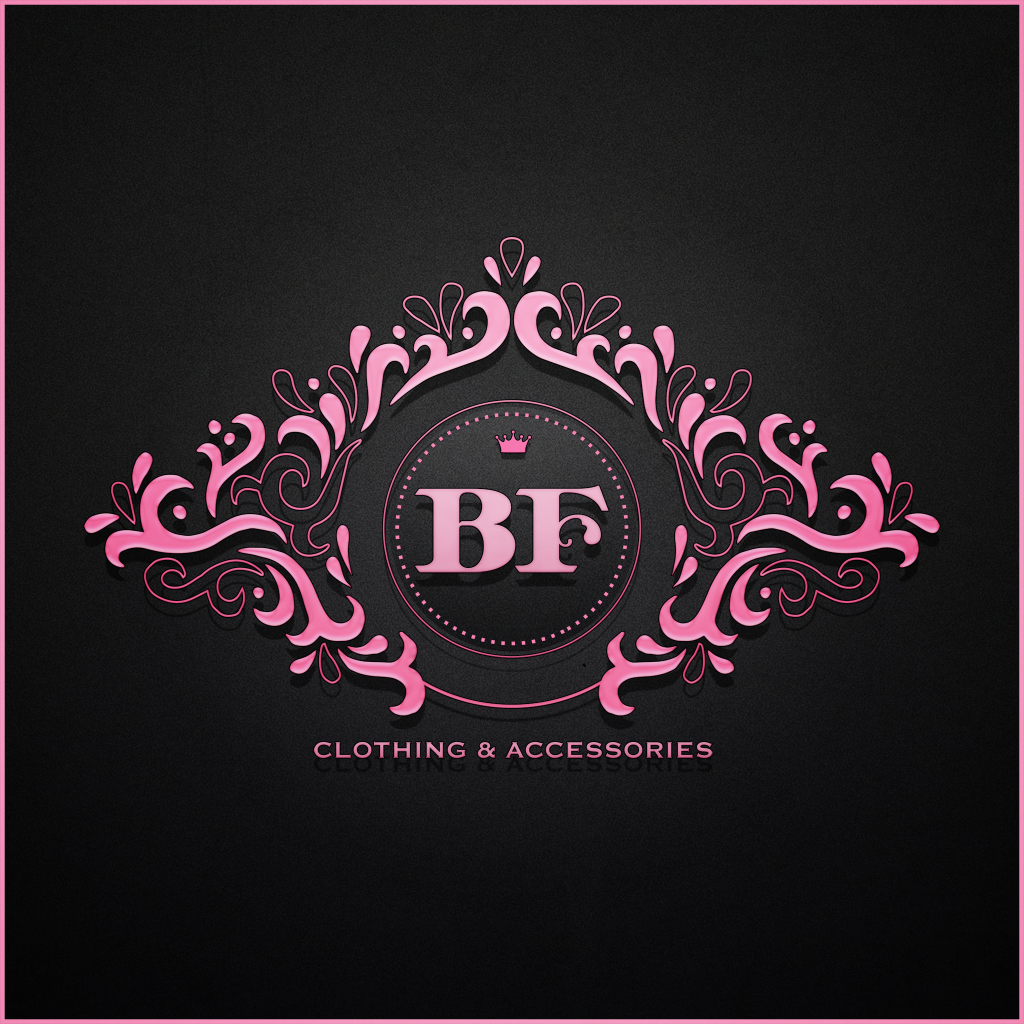 BF Clothing & Accessories