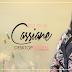 Cassiane lançará CD INÉDITO ainda este ano!