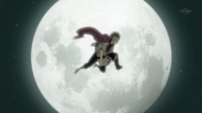 Download Naruto Shippuuden Episode 246