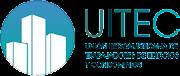 Unión Iberoamericana de Trabajadores de Edificios y Condominios