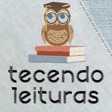 Tecendo Leituras