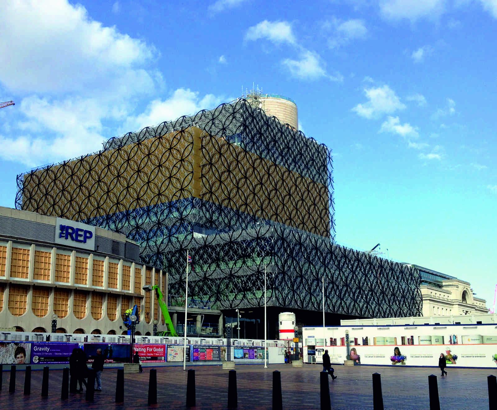 Library+of+Birmingham+by+Mecanoo01