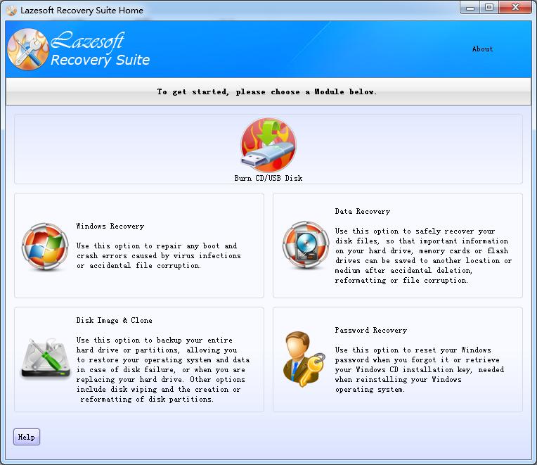 كيفية استرجاع الملفات المحذوفة على نظام تشغيل ويندوز ؟