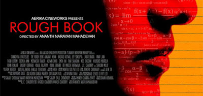 Rough Book (2015) Watch Online Hindi Full Movie Download Free HD 720p