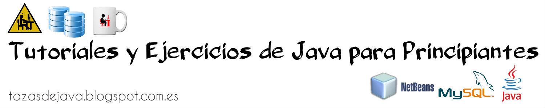 Curso Java Gratuito. Aprende a Programar en Java