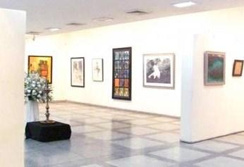 Commemorative Exhibition