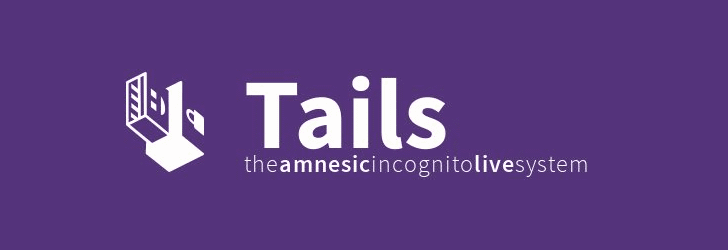 Zero-Day Flaws in Tails, Tails Operating System hacked, TOR hacked