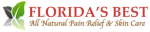 ORDER FLORIDA'S BEST