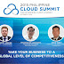 IPC's Cloud Summit to tackle emerging technologies and best practices in IT
