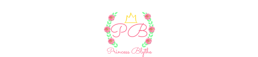 Princess Blythe