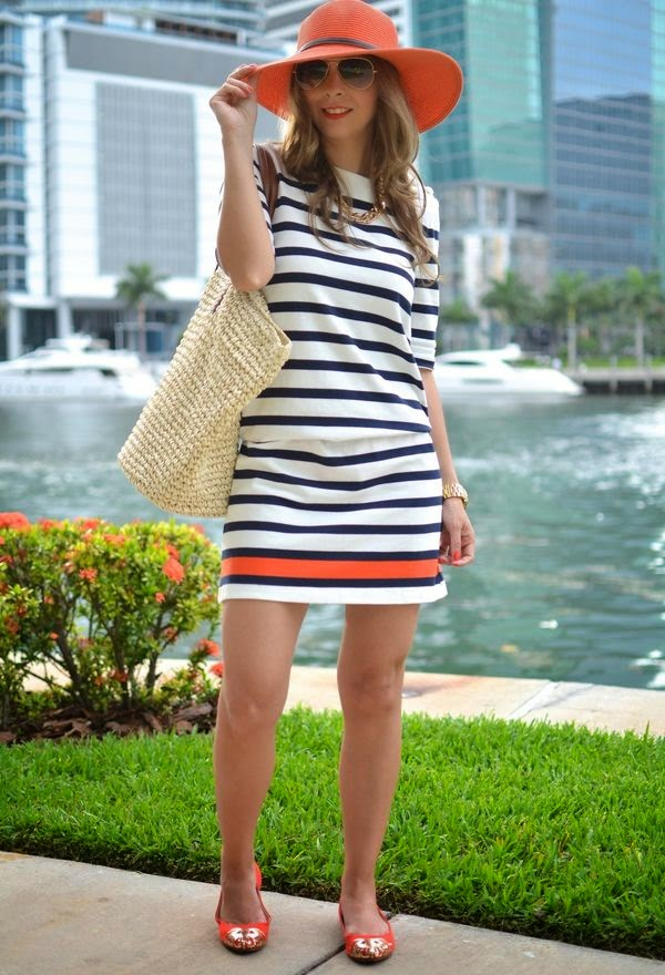Zapatos bajos de mujer para vestir | Zapatos de moda 2015