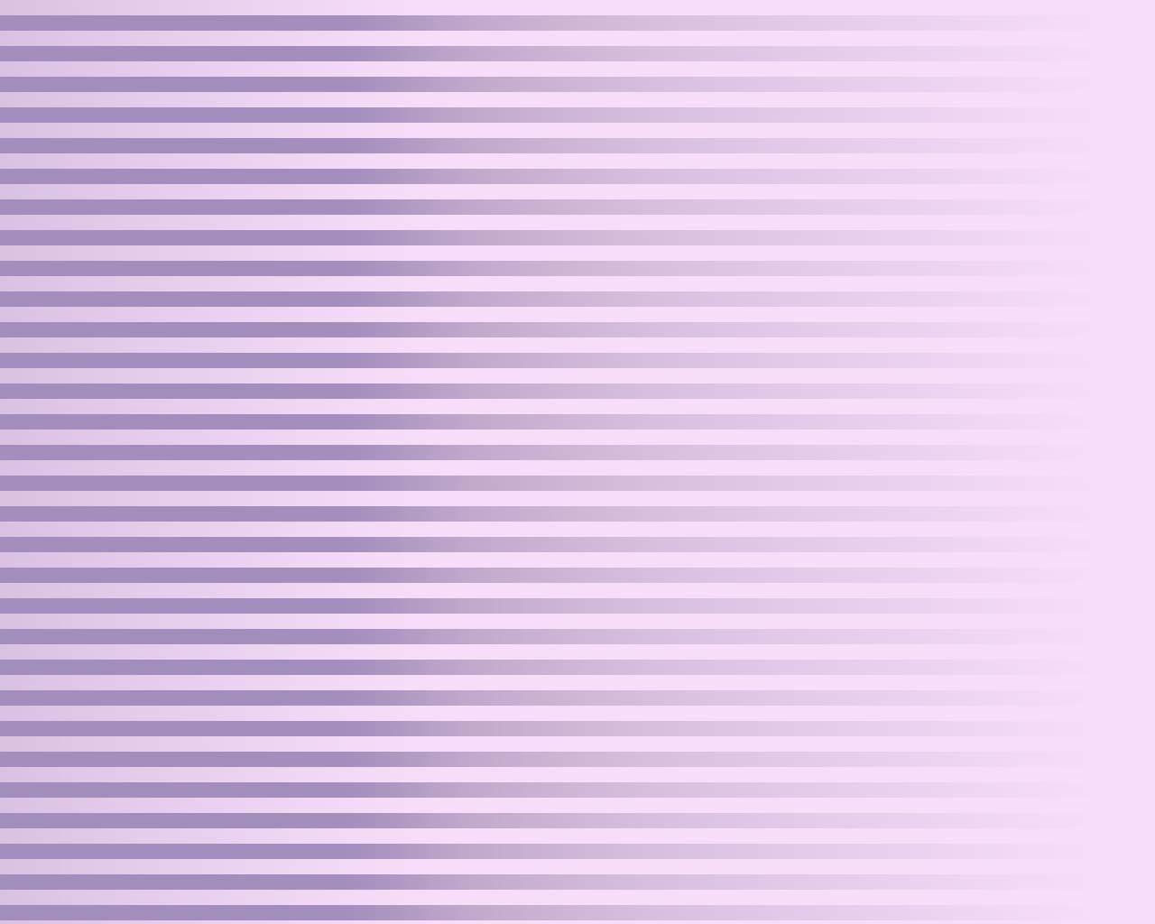 Stripe Pattern Wallpaper - Pastel Colour Stripe Part 1
