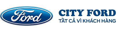 City Ford Bà Rịa - Cam kết 100% giá rẻ nhất thị trường
