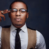 New Music: Olamide – Turn Up