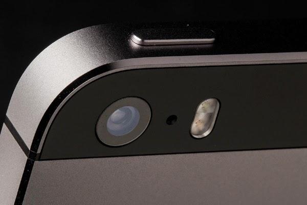 2 Maneras De Reiniciar Dispositivos iOS Que No Le Sirven Los Botones  Fisicos