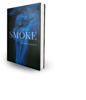 Read Smoke!