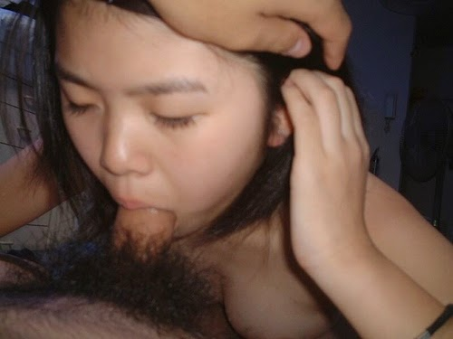 Amateur Nude Pinays: Clarissa 4th Year OB Montessory