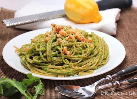 Favorite Recipes | Daily Dish Magazine | Recipes | Travel | Crafts