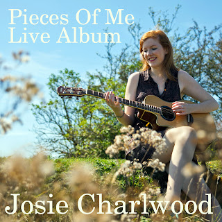 http://www.d4am.net/2013/03/josie-charlwood-skyfall-acoustic-cover.html