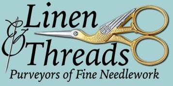 MSAL - Linen & Threads