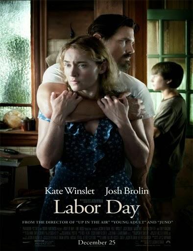 Ver Labor Day (Una vida en tres días) (2013) Online