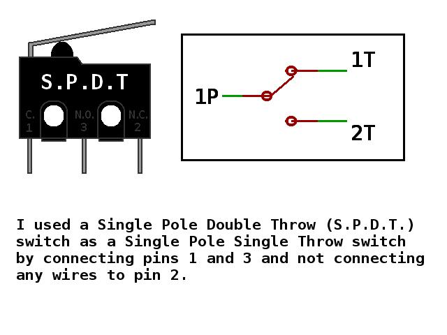 hobby electronix a hobby electronix robot no 13