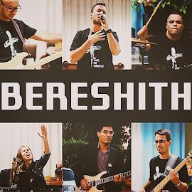 Banda Bereshith