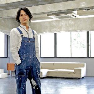 11/2(水) 『渡會将士 マスターオブライフツアー2016 長崎』