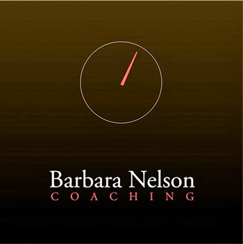Barbara Nelson Coaching Website
