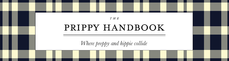 The Prippy Handbook