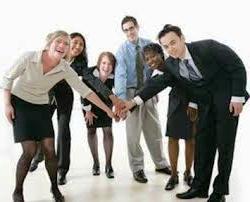 9 Tips Membangun Hubungan Baik Dengan Teman Kantor