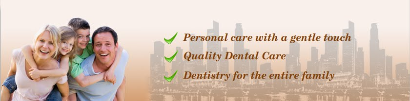 Cosmetic Dentistry NYC, Cosmetic Dentist in New York, Manhattan