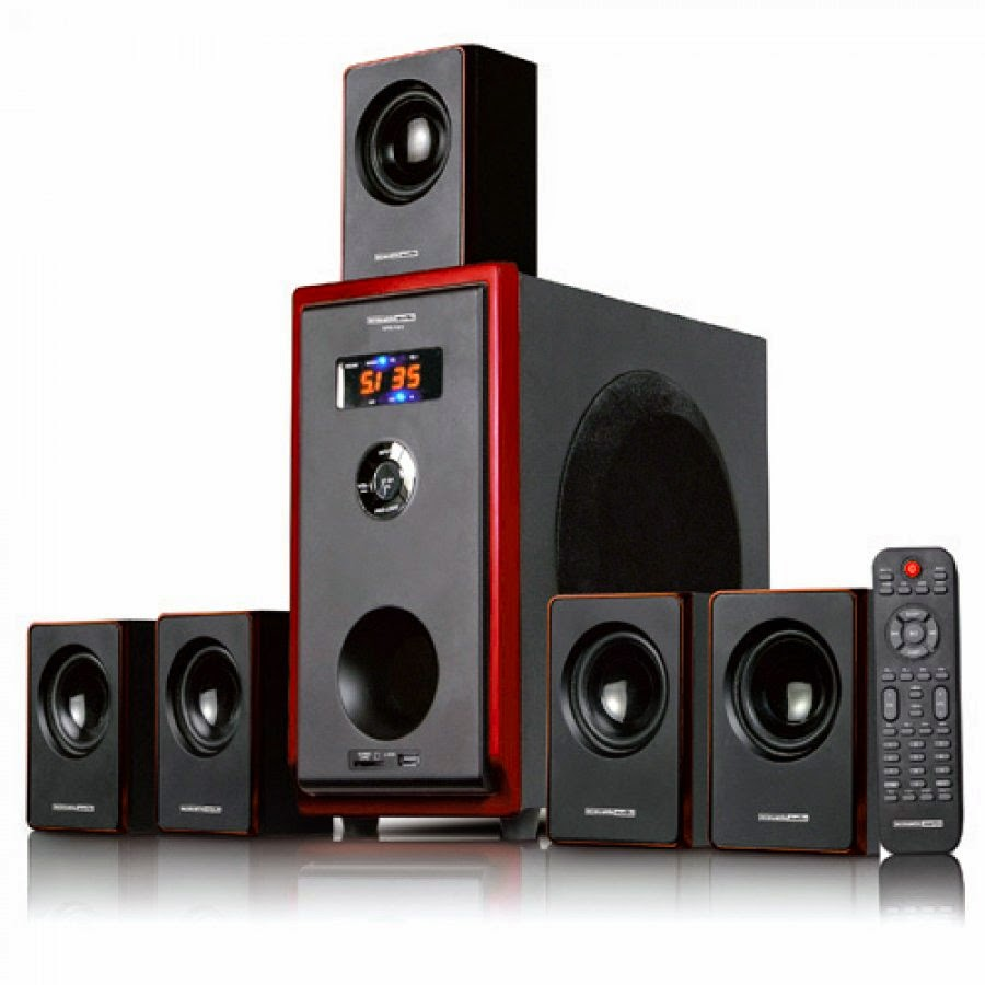 How to setup a home sound system - Sound System Design Pros And Cons Of Buying Home Surround Sound Home Sound System Design