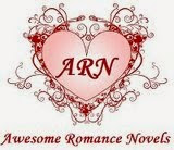 Shop for great romance reads