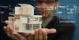 Perhitungan Cara beli Rumah Yang Aman