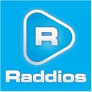 RADDIOS