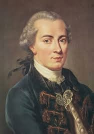 Top 14 Greatest Philosophers And Their Books - Immanuel Kant - Critique of Pure Reason