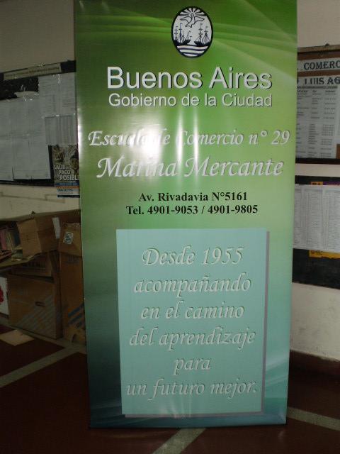 Muestra de Salud2014