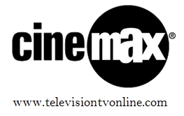 CineMax En Vivo Online