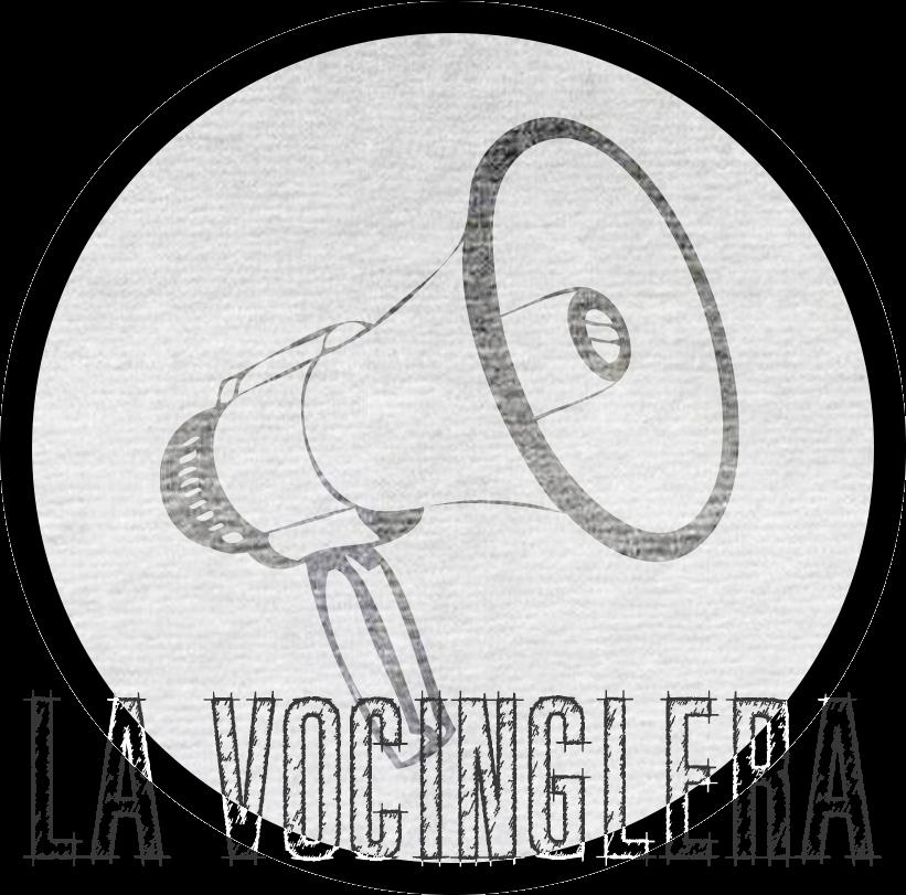 La Vocinglera