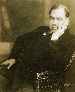 Ruben Dario (Antologia Poetica)