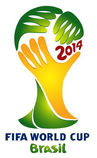 FIFA+WORLD+CUP+2014+LOGO.jpg
