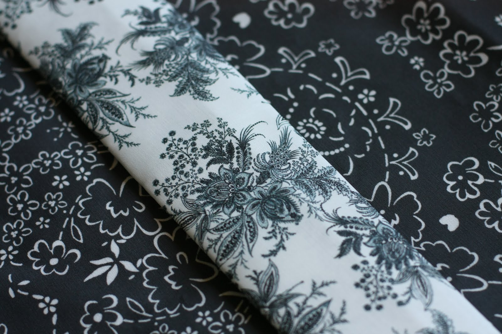 Everlight chemical digital textile printing for Fabric printing