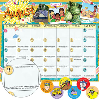 http://www.reallygoodstuff.com/monthly-calendar-pages-and-stickers-2015-to-2016-intermediate/p/162247/
