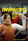 Awkward S05E13 [720p]