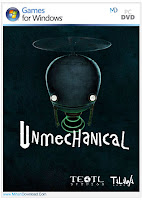 DOWNLOAD UNMECHANICAL MEDIAFIRE